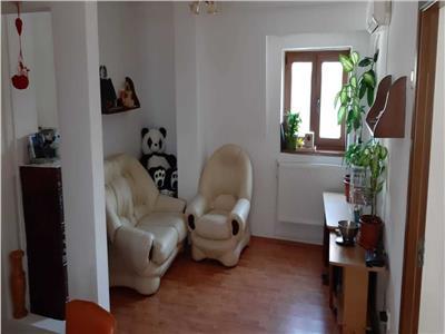 apartament de vanzare 4 camere timpuri noi Bucuresti