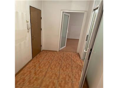 vanzare apartament 2 camere aparatorii patriei Bucuresti