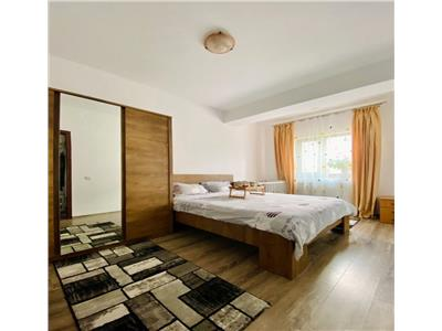 apartament 2 camere titan Bucuresti
