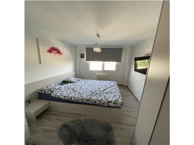 apartament de vanzare 3 camere timpuri noi Bucuresti