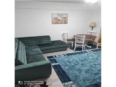 apartament 3 camere  aspectuos de inchiriat cu loc de paracre inclus, zona pllady! Bucuresti