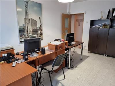 Vanzare apartament 4 camere  decomandat  Mosilor