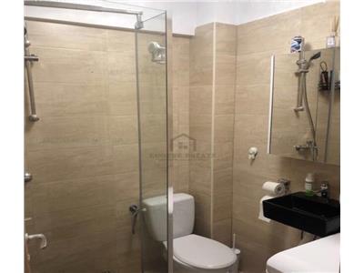 Vanzare Apartament 3 Camere Baneasa