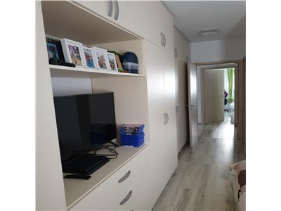 apartament 3 camere timisoara Bucuresti
