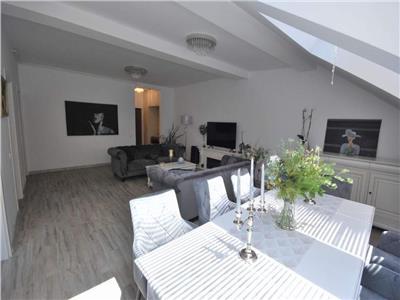 vanzare apartament 3 camere banu manta Bucuresti