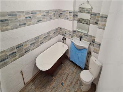 vanzare apartament 3 camere iancului/pantelimon Bucuresti