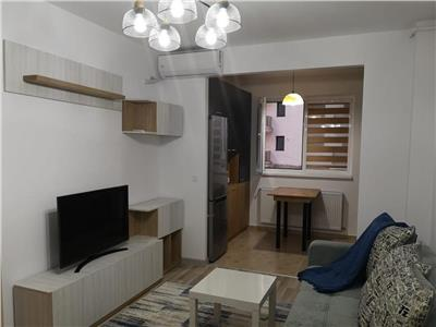 apartament  2 camere , complex rezidential,la prima inchiriere langa metrou! Bucuresti