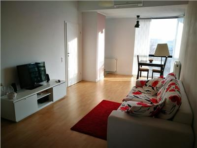 apartament de vanzare 2 camere Bucuresti