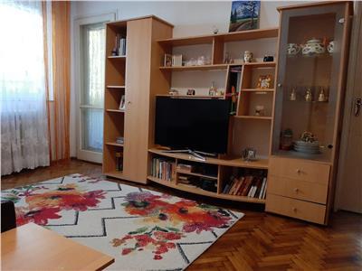 apartament 2 camere de inchiriat langa park lake ! zona verde ,linistita aproape de mijloacele de transport in comun! Bucuresti