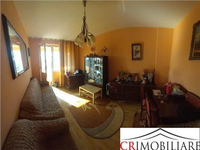Apartament de Vanzare 3 Camere Mihai Bravu