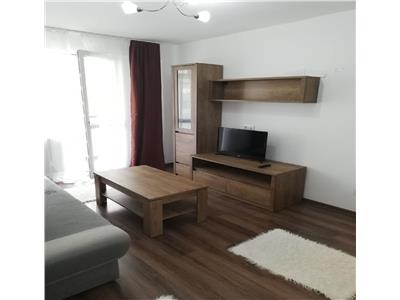 vanzare apartamebt 2 camere doamna ghica Bucuresti