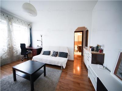 vanzare apartament 2 camere iancului Bucuresti