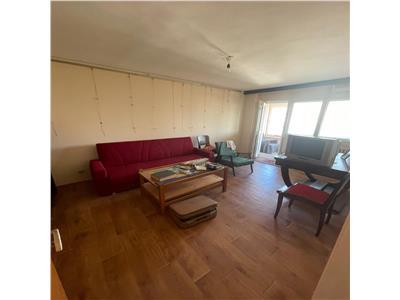 vanzare apartament 4 camere, iancului Bucuresti