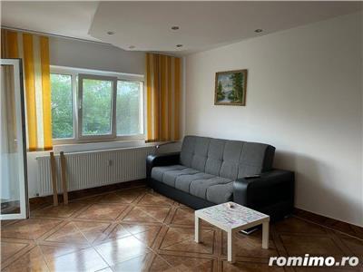 inachiriere apartament 2 camere aviatiei Bucuresti