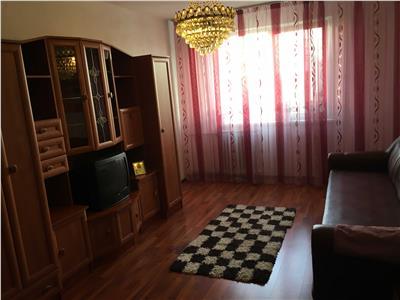 apartament de vanzare 2 camere 1 decembrie Bucuresti