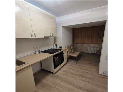 apartament de vanzare 3 camere doamna ghica Bucuresti
