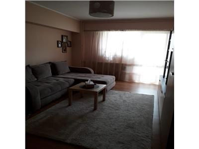 vanzare apartament 3 camere, iancului Bucuresti