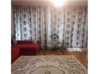 vanzare apartament 2 camere new town residence baba novac Bucuresti