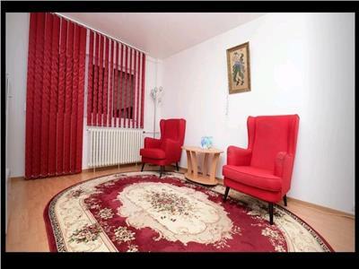 vanzare apartament 3 camere, piata muncii Bucuresti