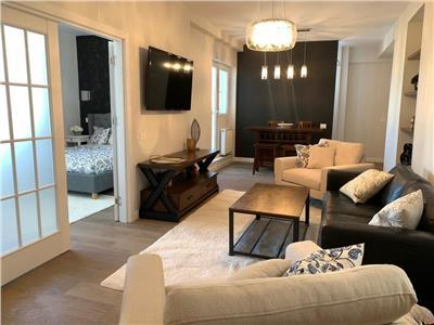 vanzare apartament 3 camere armeneasca Bucuresti