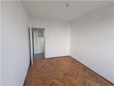 apartament 2 camere basarabia Bucuresti