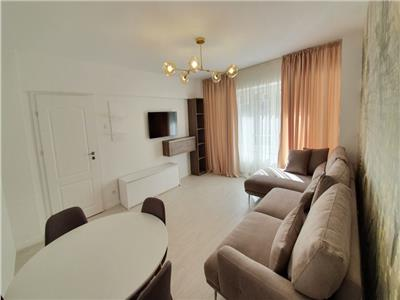 apartament de inchiriere 2 camere calea calarasilor Bucuresti