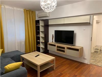inchiriere apartament 2 camere banu manta Bucuresti
