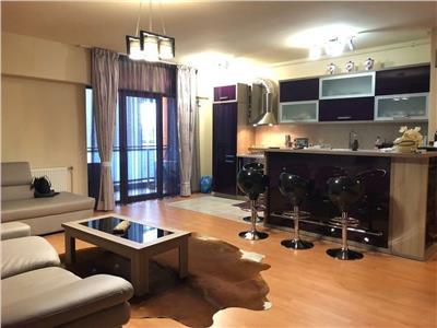 apartament 3 camere doamna ghica plaza Bucuresti