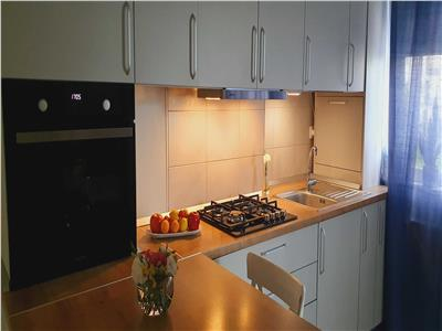 vanzare apartament 2 camere ozana Bucuresti