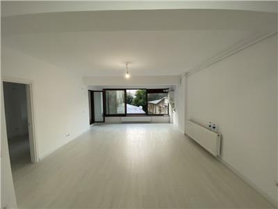 vanzare apartament 3 camere polona Bucuresti
