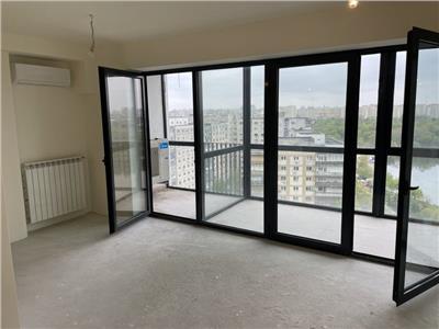 vanzare apartament 4 camere poseidon residence Bucuresti
