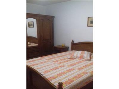 apartament 3 camere de inchiriat cu centrala proprie Bucuresti