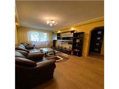 vanzare apartament 4 camere chisinau Bucuresti