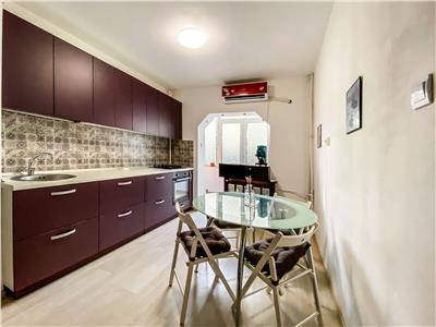 Apartament de Vanzare 2 Camere Vitan