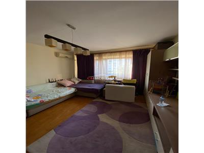 vanzare apartament 2 camere piata muncii metrou Bucuresti