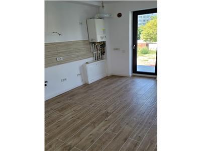 vanzare apartament 3 camere cuza voda Bucuresti