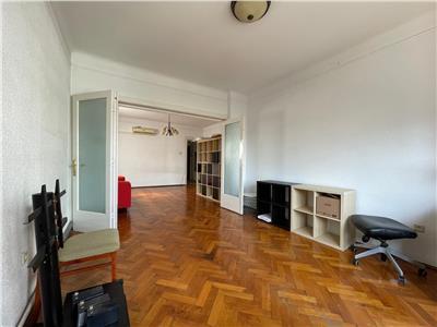 apartament 3 camere piata muncii Bucuresti