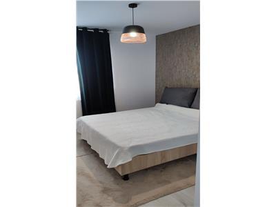 Vanzare Apartament 3 Camere Palladium Residence