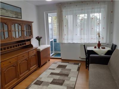 apartament 2 camere obor Bucuresti
