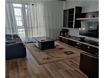 apartament 2 camere obor-ferdinand Bucuresti