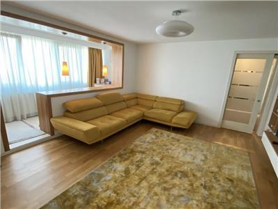 apartament 3 camere colentina-obor Bucuresti
