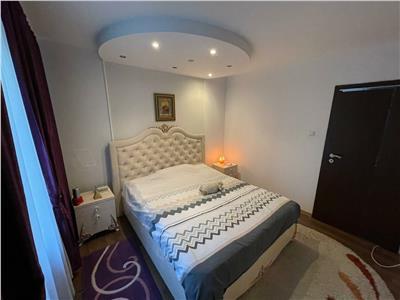 apartament 2 camere zona tei Bucuresti