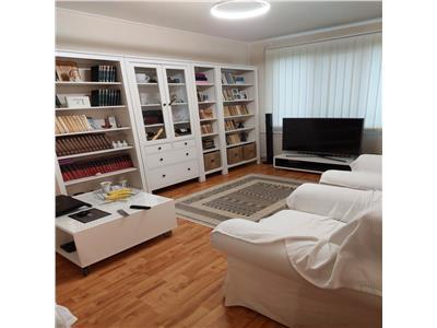 apartament 3 camere valea ialomitei Bucuresti