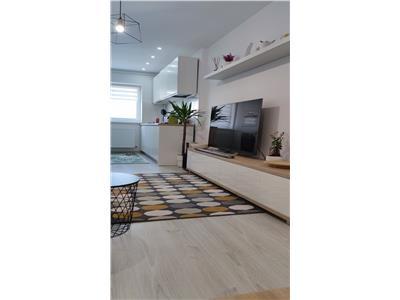 vanzare apartament 3 camere palladium residence Bucuresti