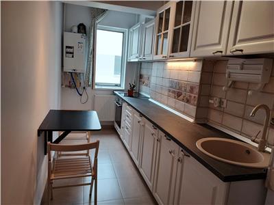 vanzare apartament 2 camere trapezului Bucuresti