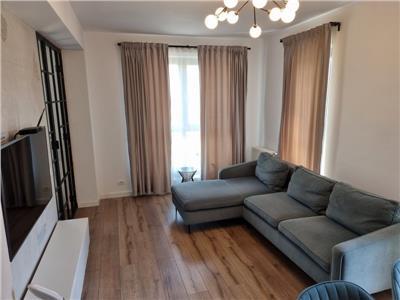 vanzare apartament 4 camere piata muncii Bucuresti