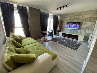 apartament 2 camere morarilor hercesa Bucuresti