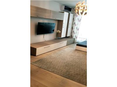 Vanzare apartament 2 camere Parc IOR