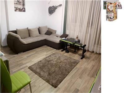 vanzare apartament 2 camere pacii Bucuresti