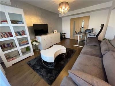 apartament de vanzare 4 camere lux piata alba iulia Bucuresti